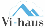 Vi-Haus, LLC. - Your one stop cloud and consulting partner